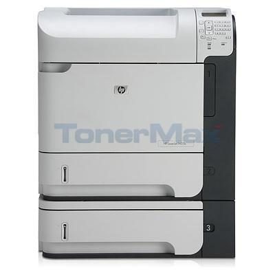 HP LaserJet P4515x